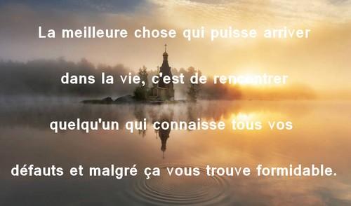 Gut bekannt Beaux textes de tristesse ~ Poème et Textes d'amour LC76