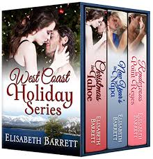 https://www.goodreads.com/book/show/30116784-west-coast-holiday-series-box-set?from_search=true