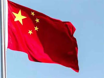 Die Welt verändert sich: China startet Kampagne für den Supermachtstatus