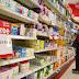Η λίστα του ΕΟΦ: Αυτά τα φάρμακα θα πωλούνται εκτός φαρμακείου