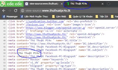 Những Cặp Thẻ HTML Cơ Bản Cân Phải Biết Đối Với Dân Lập Trình Web