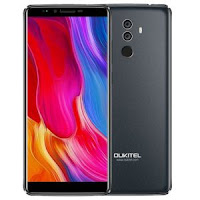 Oukitel C11Signed Firmware | Scatter File | Stockrom | Flash File | Oukitel C11 Complete Spec