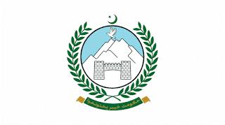 Irrigation Department KPK Jobs 2021 – www.irrigation.gkp.pk