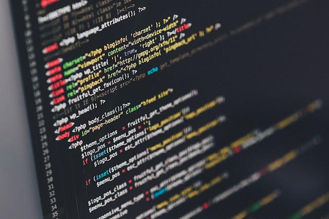 كيف اتعلم البرمجة,تعلم البرمجة شرح كامل,نصائح لتعلم البرمجة