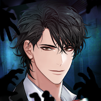 University of the Dead : Romance Otome Game Mod Apk