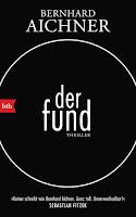 https://www.randomhouse.de/Buch/Der-Fund/Bernhard-Aichner/btb-Hardcover/e535910.rhd
