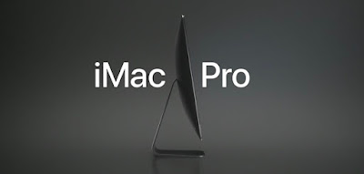 "iMac%2BPro Apple publicizes new iMac Professional ""Essentially the most tough Mac ever made"" Jailbreak"