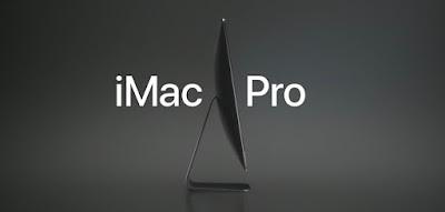 "iMac%2BPro Apple publicizes new iMac Professional ""Essentially the most tough Mac ever made"" Jailbreak"