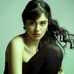 Adah Sharma hot pictures collection