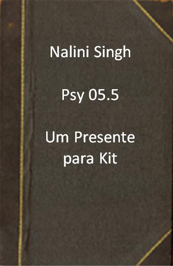 nalini singh branded by fire pdf free