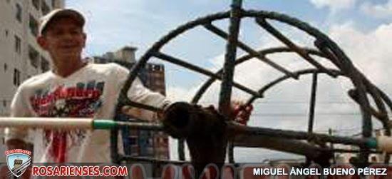 Salario mínimo de 2013 subiría entre 4 y 5% y será por decreto | Rosarienses, Villa del Rosario
