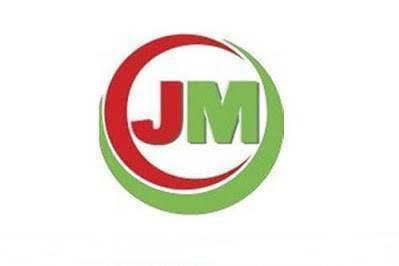 Lowongan Jumbo Mart Group Pekanbaru Februari 2019