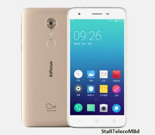 infocus-S1-Smartphone Infocus S1 Firmware Flash File Stock Rom 100% Tested Root