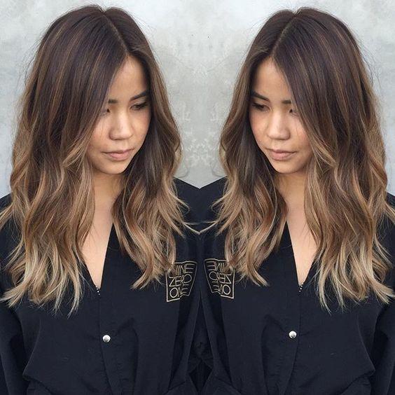 Migliori app tagli capelli