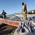 Diputado Matta pide que pescadores artesanales puedan ser beneficiarios de bono de alivio a pymes