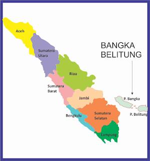lagu daerah dari provinsi bangka belitung