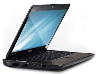 Dell Inspiron 14R 5420 Drivers Windows 7 64-Bit