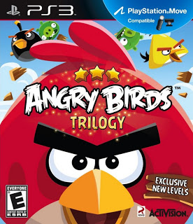ANGRY BIRDS TRILOGY PS3 TORRENT
