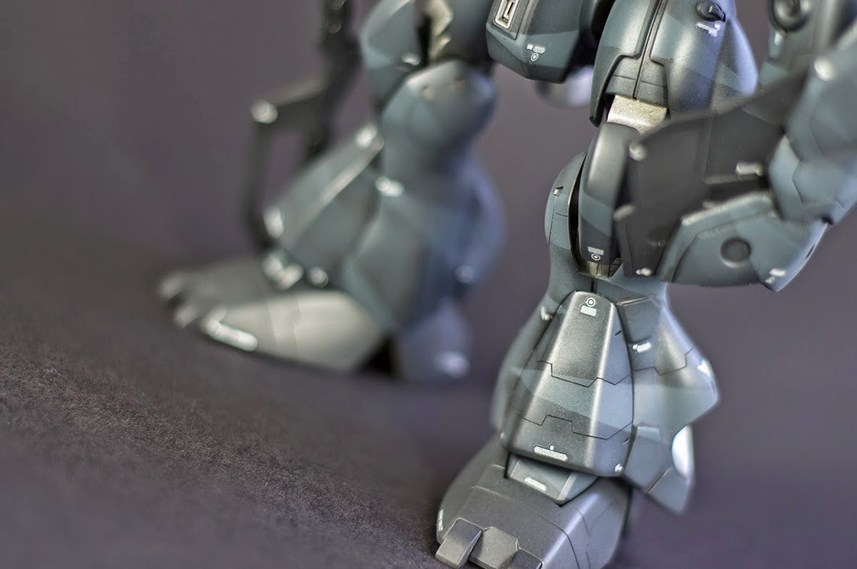 MG Kampfer Ver Gav photo