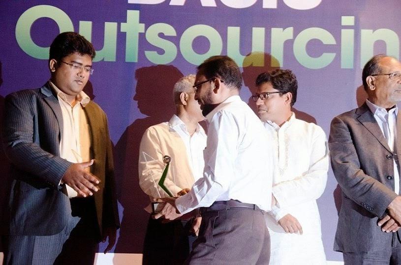 basis award abdul malek freelancer