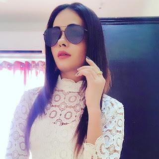 saikha sinhamx player actress