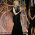 Golden Globe Awards 2018: Nicole Kidman wins Best Actress in a TV Movie or Limited series