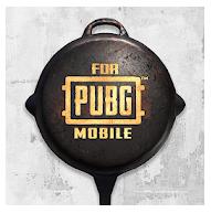 PUBG Mobile adalah game survial yang sangat seru dan populer saat ini. Perlu mempunya UC pada PUBG Mobile agar bisa membeli item khusus dalam game. Berikut ini cara mendapatkan UC PUBG Mobile secara gratsi dengan WeGame for PUBG Mobile 100% work dan aman.