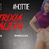 Trixia Alexa