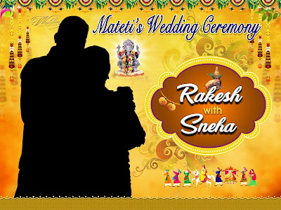 indian-wedding-flex-banner-design-psd-template-free-downloads