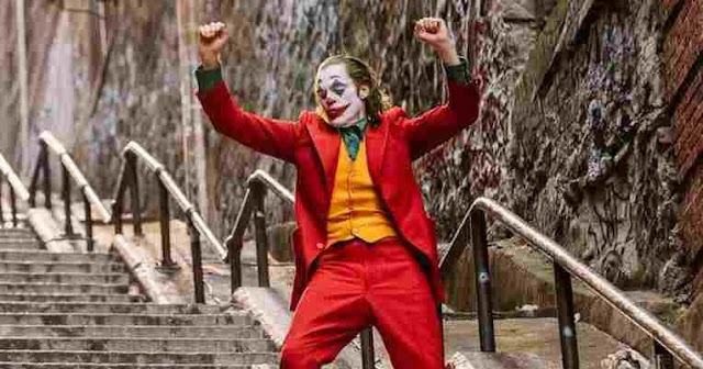 【2019】 Joker Full Movie Download  480p | joker movie download in hindi moviemad 720p