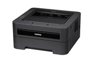Download Brother HL-2270DW Driver