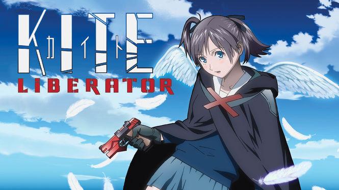 Kite Liberator BD Subtitle Indonesia