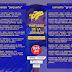 Jornada 05/11/17: Partidos de cantera