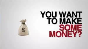 Start Making Money $500 a day in 20 minutes work - Bishu Tricks