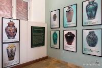 museum peranakan tionghoa