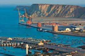 US exempts India from imposition of sanctions development of Chabahar Port