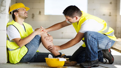 Benefit Hiring Personal Injury Lawyer