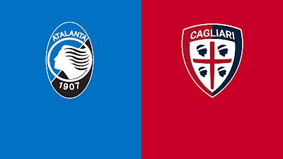 مباراة أتلانتا وكالياري ماتش اليوم مباشر 14-1-2021 والقنوات الناقلة ضمن كأس إيطاليا