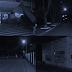 No Anhangabaú tem Time Jundiaí com basquete masculino e Super Paulistão de hand feminino