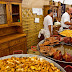 7 most famous dishes in Hungary