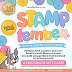 https://www.simonsaysstampblog.com/blog/newtons-nook-stamptember-2019-exclusive-collaboration/