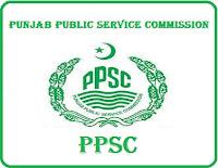PPSC, Punjab psc, PPSC Jobs,  PPSC recruitment 2018, PPSC notification, PPSC 2018, PPSC Jobs, Punjab PSC Jobs, PPSC admit card, PPSC result, PPSC syllabus, PPSC vacancy, PPSC online, PPSC exam date, PPSC exam 2018, PPSC 2018 exam date, PPSC 2018 notification, upcoming PPSC recruitment, PPSC 2019, Punjab Public Service Commission Recruitment,