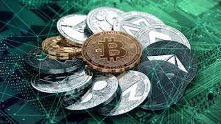 كيفية إدارة المخاطر عند تداول العملات الرقمية؟
