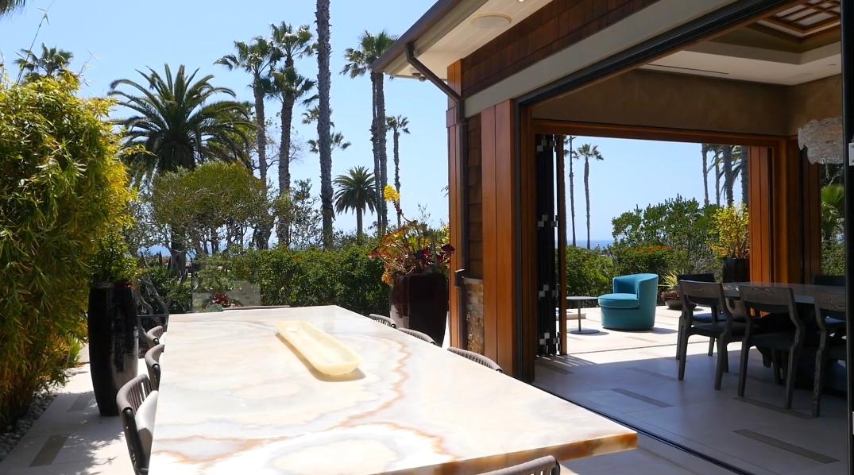 50 Interior Design Photos vs. 7 Montage Way, Laguna Beach, CA Ultra Luxury Mansion Tour