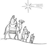 Símbolos do Natal