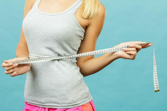मोटापा घटाने के उपाय