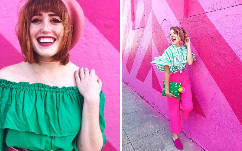behind_the_brand_interview_a_whimsy_wonderland_lifestyle_blog_bree_cooley