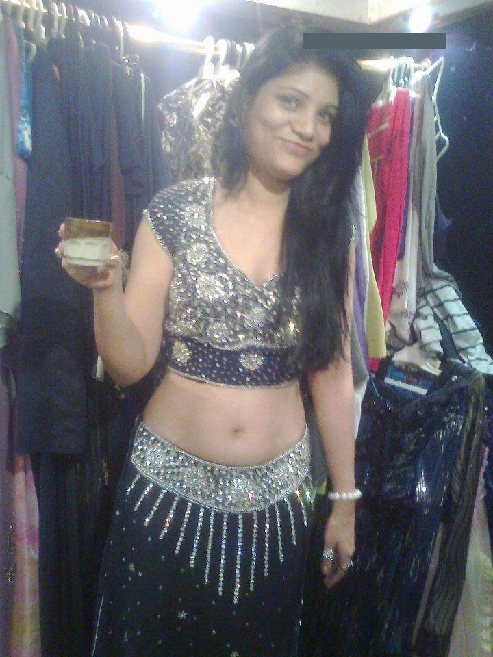 Hot Indian Girl Home Made Photos  Beauty Tips  Style Tips-3016
