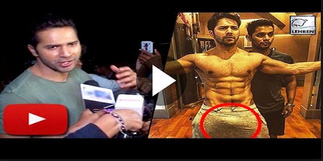 Salman Khan Porn