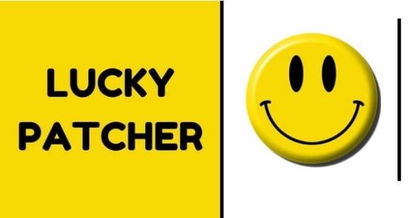 تحميل برنامج lucky patcher من ميديا فاير